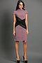 Платье #15086. Вид 2.