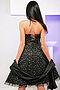 Платье #1509. Вид 4.