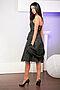 Платье #1509. Вид 5.
