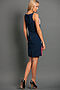 Платье #15094. Вид 3.