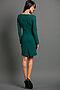 Платье #15097. Вид 3.