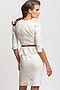 Платье #15130. Вид 3.