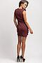 Платье #15135. Вид 4.