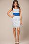 Платье #15186. Вид 2.