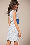 Платье #15186. Вид 3.