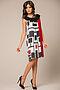 Платье #15198. Вид 2.