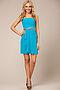 Платье #15201. Вид 2.