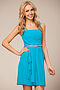 Платье #15201. Вид 3.
