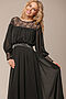 Платье #15279. Вид 2.