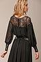 Платье #15279. Вид 3.