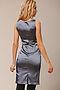 Платье #15282. Вид 3.