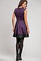 Платье #15313. Вид 3.