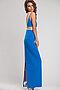 Платье #15317. Вид 3.