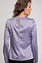 Блузка #15323. Вид 3.