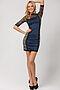 Платье #15348. Вид 2.