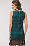 Платье #15361. Вид 3.