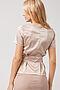 Блузка #15396. Вид 3.