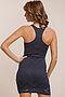 Платье #15435. Вид 3.