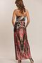 Платье #15439. Вид 3.