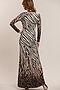 Платье #15443. Вид 3.