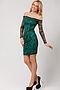 Платье #15447. Вид 2.
