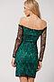 Платье #15447. Вид 3.