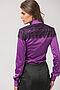 Блузка #15452. Вид 3.