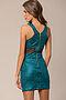 Платье #15500. Вид 3.