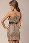 Платье #15501. Вид 3.