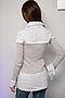 Блузка #1551. Вид 4.