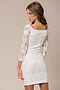 Платье #15511. Вид 3.