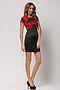 Платье #15530. Вид 2.