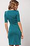 Платье #15561. Вид 3.