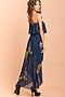 Платье #15622. Вид 3.