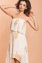 Платье #15623. Вид 3.