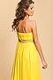 Платье #15628. Вид 4.