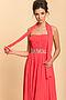 Платье #15629. Вид 2.