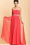 Платье #15629. Вид 3.