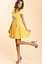 Платье #15631. Вид 3.