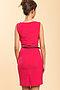 Платье #15649. Вид 3.