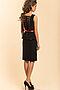 Платье #15658. Вид 3.