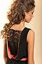 Платье #15658. Вид 4.