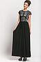 Платье #15691. Вид 3.