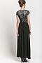Платье #15691. Вид 4.