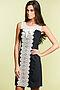 Платье #15727. Вид 3.