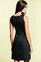 Платье #15727. Вид 5.