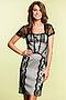 Платье #15735. Вид 2.