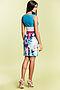 Платье #15736. Вид 5.