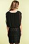 Платье #15737. Вид 4.