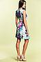 Платье #15739. Вид 4.
